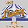 slinky_girl userpic