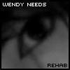 megawatt_wendy userpic