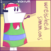 skinni_me userpic