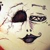 redwillowrun userpic
