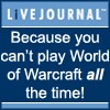 can't play warcraft