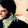fitzwilliam