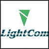 lightcom userpic