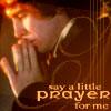 Brench: Prayer