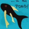 atomicpoppy userpic