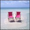 отпуск, отдых, море, пляж