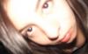 sweetluve90 userpic