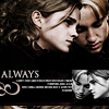 Dhr-Always