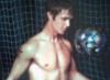 nicola_1987 userpic