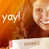 the_girl_20: Cordy: Yay!