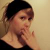 miij userpic