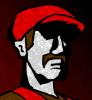 Mario_Face1
