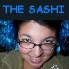 Sashi [userpic]