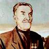 hripunov