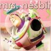 Leli [userpic]