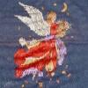 Alix (Tersa): Autumn Angel (tersa)