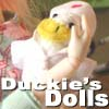 duckies_dolls userpic