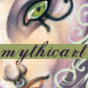 Mythic Art
