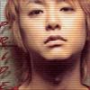 wa17ya userpic