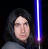 virmortuus userpic