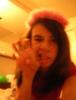 ___pinktissue userpic