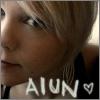 aiun userpic