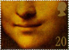 funkifiedjackie userpic