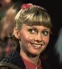 verona1984 userpic