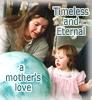 mothersheart userpic