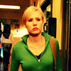 veronica mars: walk the halls