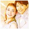 utena1409: Asako & Kanami