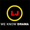 Goddess of ______: LJ-Drama
