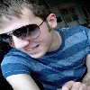 stenyc userpic