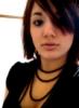 hiddenbeauty79 userpic