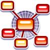 tinderbox, hypertext