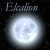 elcalion userpic