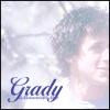 Grady Bucher