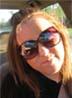 marys_thingie userpic