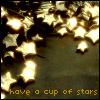 FairyKiss: stars