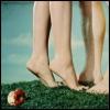 Misc - Adam & Eve