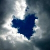 Clouds, Hearts
