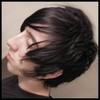 acousticembrace userpic