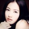 veiled_light userpic