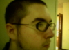 geckowriter userpic