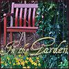 garden_inthe