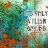 FleshWound