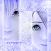 Kairi & Namine - Another Side of Me