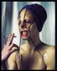paranoid_irka userpic