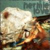 Hermie Love