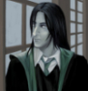 hogwarts_houses